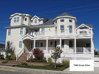 7589 Ocean 103548 - Avalon vacation rentals