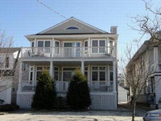 1407 Central Avenue 112304 - Longport vacation rentals