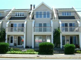 110 55th street 112462 - Seaville vacation rentals