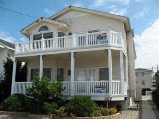 1817 Asbury 1st 111613 - Marmora vacation rentals