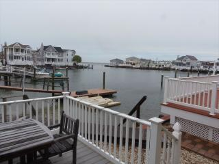 8527 Third 116180 - Stone Harbor vacation rentals