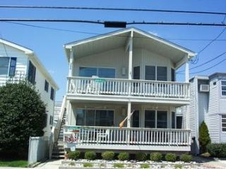 5258 Asbury Avenue 113178 - Ocean City vacation rentals