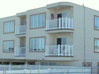 1401 Ocean Ave Unit 103 111901 - New Jersey vacation rentals