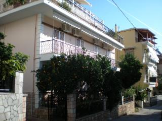 Villa Maria Parga - Parga vacation rentals