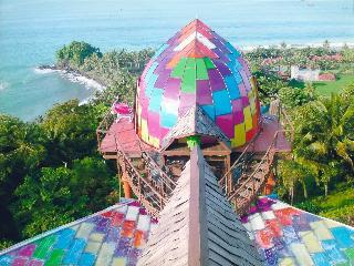 Karang Aji Beach Villa - Jakarta vacation rentals