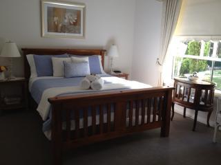 Killara Accommodation & B & B - Killarney vacation rentals