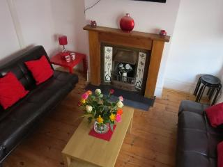 Budget Group House In Hove (Sleeps 12) - East Sussex vacation rentals