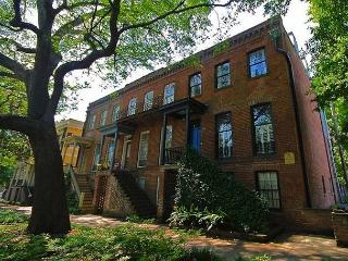 1868 Bonard House - Savannah vacation rentals