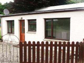 The Cairngorn , Strathpeffer , Scotland - Beauly vacation rentals