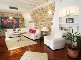 Poets House right in the heart of the old city & short walk to Banje beach - Dubrovnik vacation rentals