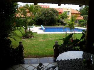 Casa Serena Chapala Mexico - Chapala vacation rentals