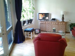 AMS 2 Bedroom Apartment Nieuwmarkt - Key 776 - Amsterdam vacation rentals