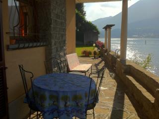 La Punta Apartment - Bellagio vacation rentals