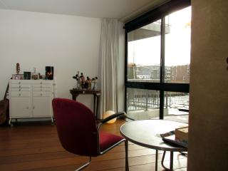 AMS Studio Apartment in Westerpark - Key 689 - Amsterdam vacation rentals