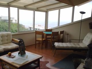 House near the best surf beach  Ericeira Portugal - Mafra vacation rentals