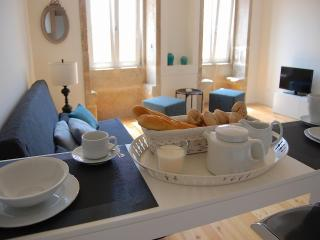 TOP FLAT - Amazing River Views -1 bedroom Apt - Northern Portugal vacation rentals