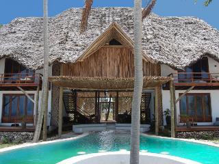 Matlai Boutique - Asili House - Jambiani vacation rentals
