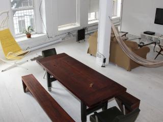 NYC Two bedroom Loft in SoHO - Key 409 - New York City vacation rentals
