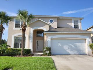 Wilderness Lodge, the villa for a luxury holiday - Kissimmee vacation rentals
