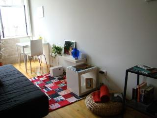 CASA 22 ***** SPECIAL OFFER - Vila Nova de Gaia vacation rentals