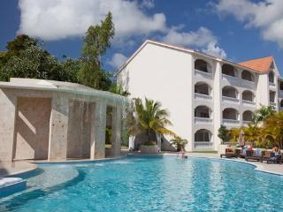 1Bedroom luxury Presidential Suite All inclusive - Puerto Plata vacation rentals