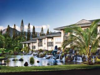 Wyndham Bali Hai Resort - Wyndham Bali Hai Resort - Princeville - rentals