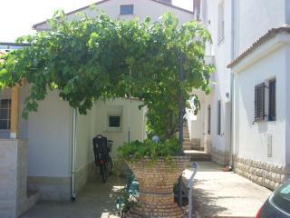 Sweety Apartment In Rovinj Nina - Rovinj vacation rentals
