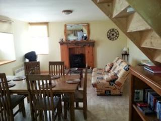 French Cottage to rent in brittany - Mohon vacation rentals