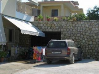 2 Bedroom Apartment in Ksamil Albania. - Sarande vacation rentals