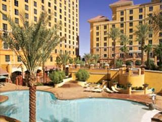 Vacation Resort Condo/orlando - Orlando vacation rentals