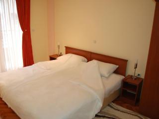Apartments ADEONA/43 - Ohrid - Ohrid vacation rentals