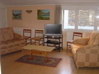 Arinsal, Andorra apartment to ski and more - Andorra vacation rentals