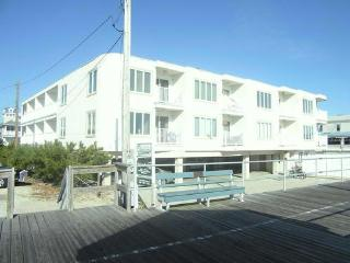 1401 Ocean Ave 2nd 7522 - Ocean City vacation rentals