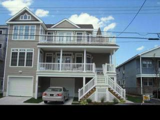 819 Plymouth Place 51690 - Jersey Shore vacation rentals