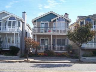 5839 Asbury Avenue 55537 - Ocean City vacation rentals