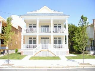 16 Atlantic Avenue 69431 - Ocean City vacation rentals