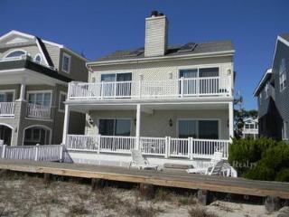 4526 Central Avenue 69708 - Ocean City vacation rentals