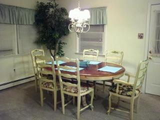4048 Asbury 1st 111989 - Seaville vacation rentals