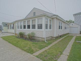 1518 Bay Avenue 117002 - New Jersey vacation rentals