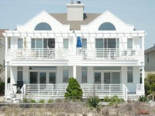 2305 Wesley Avenue 32606 - Ocean City vacation rentals