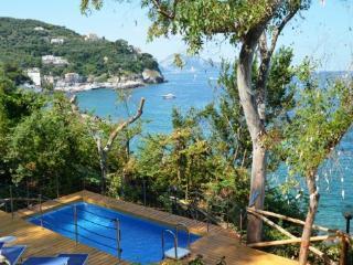 Sonia - Anacapri vacation rentals