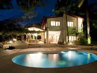 Tierra Magnifica - Playa Carrillo vacation rentals
