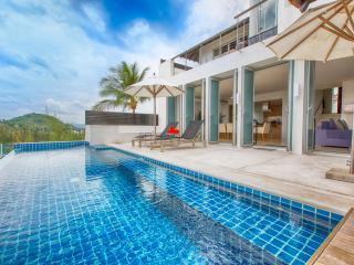 Villa169 - Surin vacation rentals