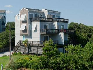 Heverly Heaven East - Emerald Isle vacation rentals