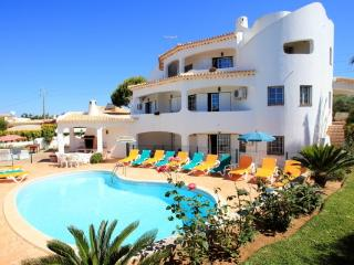 Villa Linda V6 - Algarve vacation rentals