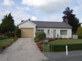 La maison du Marais - Hainaut vacation rentals