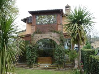 Rome and the Etruscan environment - Oriolo Romano vacation rentals