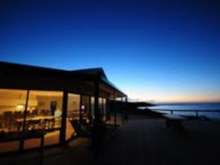 Fairfield House Twilight - Family holiday accommodation at its best - South Australia - rentals
