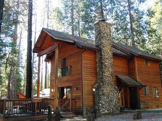(12) Lark's Nest - Yosemite National Park vacation rentals