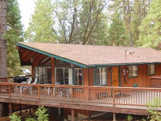 (12B) Star Gazers - Wawona vacation rentals